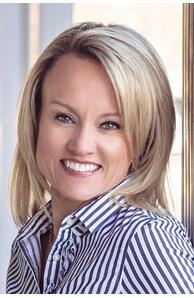 Lisa McCandlish