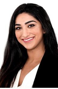 Shivali Sachdeva
