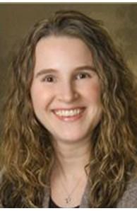 Julie McCord