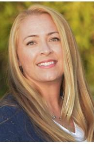 Stacy Budinski
