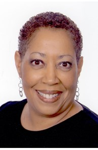 Angela Holloway Williams