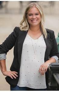Katie Jurden