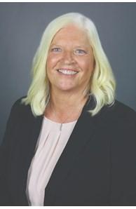 Jill Van Hoff