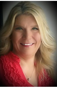 Cathy Horn