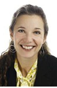 Susan Pabst
