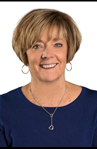 Cindy Owens Shay