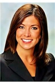 Lauren Swieterman
