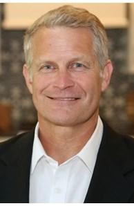 Mike Janszen