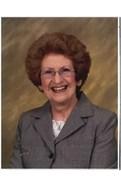 Nancy Kemper
