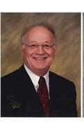 Bill Kemper