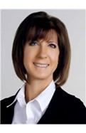 Pam Meige
