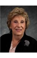 Peggy Schafer