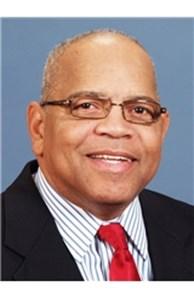 Harold Gibson