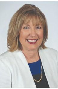 Jenn Iler