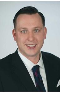 Clay McGowen