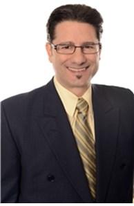 Tim Ameredes