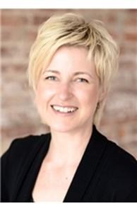 Kate Chaabouni
