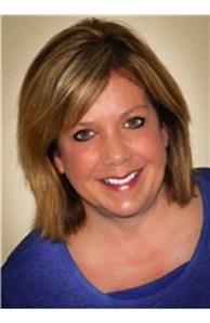 Cathy Weller