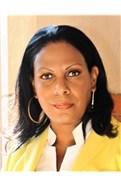 Cynthia Babatunde