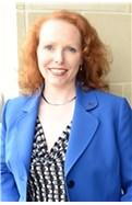 Stephanie Laus