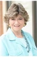 Debbie Parris