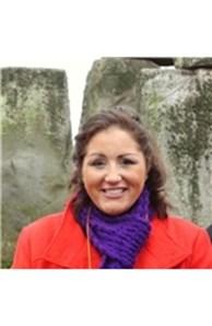 Myra Scheurer