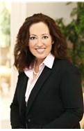 Sally Lindner