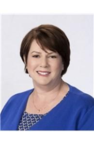Cindy Kuhn