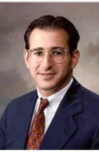 Ted Lach