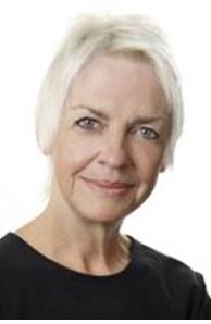 Jane Nipps