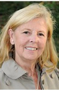 Joyce Canfield