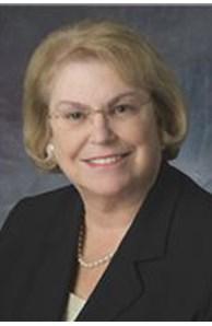 Barbara Lach