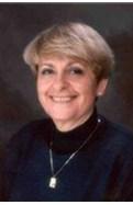 Fran Greenberg
