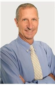 Bruce Baer