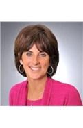 Betsy Neidenthal