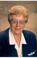 Shirley Meuser