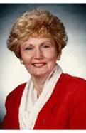 Pat Dorrow, CRS