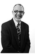 Jeffrey Barrett