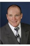 David Spellman