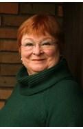 Mary Kay Booher