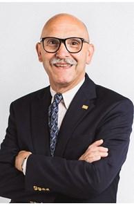 Patrick Guanciale