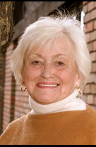 Linda Dimon