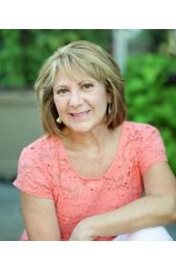 Linda Telles