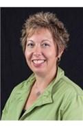 Gayle Snyder