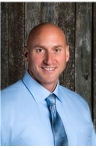 Brad Kovach