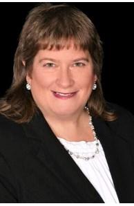 Marianne Hall