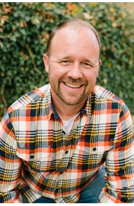 Andy Duggins