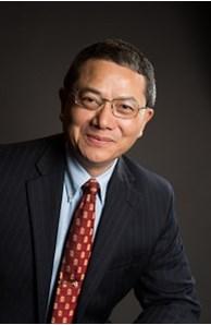 Bill Jiang