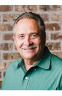 Todd Feld