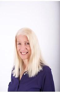 Bonnie Sackett